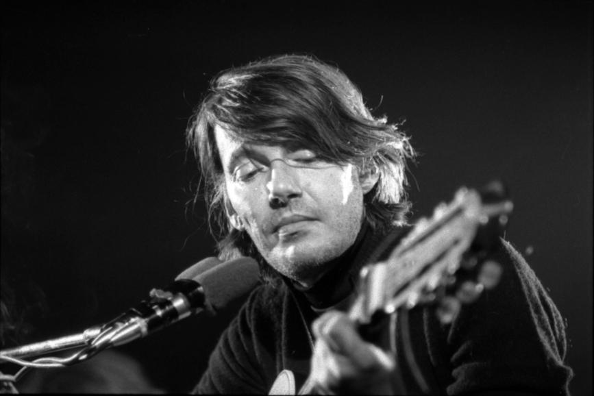 Principe libero: l'occasione per il cantautorato italiano