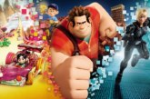 "Box Office USA: ""Ralph Spacca Internet"" ancora campione d'incassi"