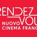 Rendez-Vous 2017: incontro con la regista Claire Simon