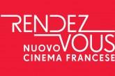 Rendez-Vous 2018: conferenza stampa di presentazione dell'ottava edizione