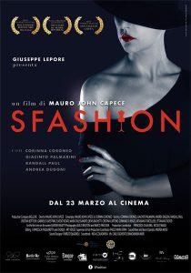 Poster Sfashion