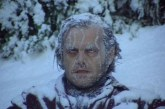 "Ewan McGregor nei panni di Danny Torrance di ""Shining"""