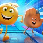 Box Office Italia: in testa Emoji: Accendi le emozioni