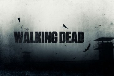 The Walking Dead: anticipazioni sulla stagione 8