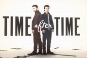 Time After Time: Episodi 01×01 – 01×02 – Recensione – Spoiler