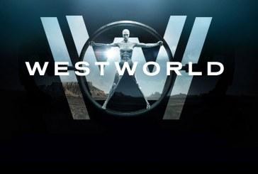 Westworld: un finale di stagione scioccante