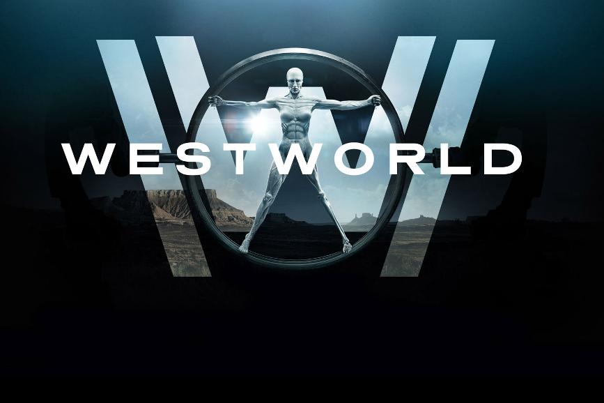 Westworld - Dove tutto è concesso - Recensione