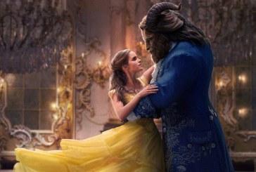 Natale 2019: film in TV, cinema tra classici e novità