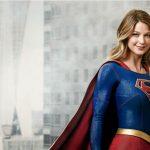Supergirl: Un episodio ricco di cattivi – Spoiler 2×16