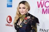 Blonde Ambition: Madonna non approva il film sulla sua vita