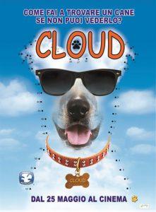 Cloud locandina