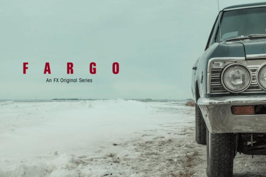 Fargo Season Premiere 3x01 - Recensione - Spoiler