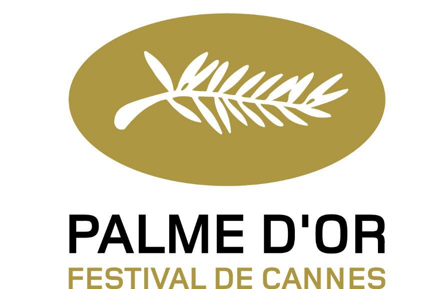 Festival di Cannes 2020 news