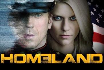 """Claire Danes conferma l'ultima stagione di """"Homeland"""""""