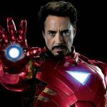 Robert Downey Jr pronto a lasciare Iron-Man?