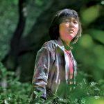 Okja: una commovente storia d'amicizia