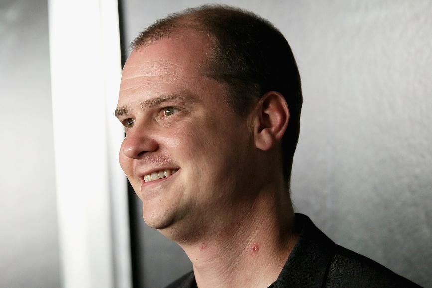 Mike Flanagan dirigerà la serie su L'incubo di Hill House