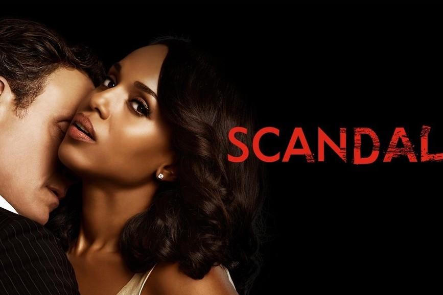 Scandal 6x11 - un personaggio regular dice addio alla serie - spoiler