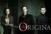 The Originals – Recensione episodio 04×06 – Spoiler