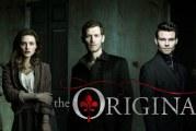 The Originals – Recensione episodio 04×08 – Spoiler