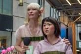 """Ecco il trailer di """"Okja"""", il film di Netflix in concorso a Cannes 2017"""