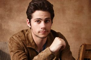 dylan o'brien teen wolf