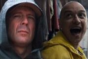 "Box office USA: vittoria per ""Glass"" di Shyamalan"
