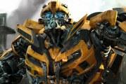 Box Office Italia: Transformers – L'ultimo cavaliere al primo posto