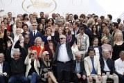 Festival di Cannes 2017: un party super glamour per il 70º anniversario