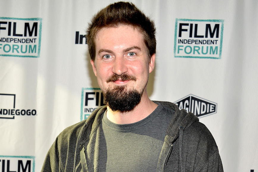 "MonsterVerse: Adam Wingard dirigerà ""Godzilla Vs Kong"""