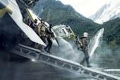 """Box Office Italia: """"Alien Covenant"""" debutta in testa alla classifica"""