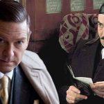 """Dopo """"Assassinio sull'Orient Express"""" in produzione """"Assassinio sul Nilo"""""""