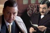 """Box office Italia: """"Assassinio sull'Orient Express"""" ancora prima"""