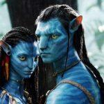 "Avatar: Cliff Curtis di ""Fear The Walking Dead"" entra nel cast"