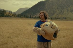 Brigsby Bear - Immagine dal film