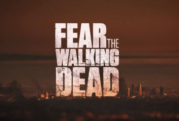 Fear The Walking Dead: Lennie James si unisce al cast