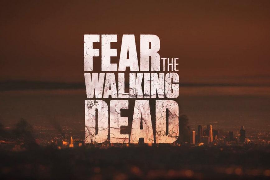 Fear The Walking Dead: Lennie James si unisce al cast