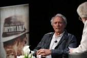 Festival di Cannes 2017: una giornata dedicata a Clint Eastwood