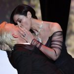 Festival di Cannes 2017: un red carpet da sogno nella cerimonia d'apertura