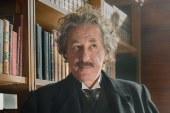 Genius: Einstein è la prima serie TV prodotta da National Geographic