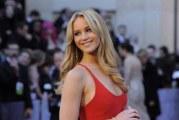 Jennifer Lawrence: 5 curiosità sulla giovane star di Hollywood