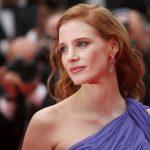 Festival di Cannes 2017: Jessica Chastain contro la rappresentazione disturbante delle donne