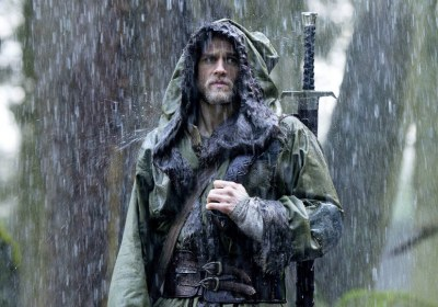 King Arthur – Il potere della spada4