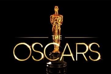 Una prospettiva sulle nomination per i prossimi Oscar 2018