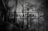Supernatural: in arrivo la serie spin-off