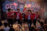 Netflix cancella The Get Down dopo una sola stagione