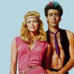 Valley Girl: il remake con un cast tutto televisivo