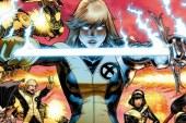 """Anche Anya Taylor-Joy e Maisie Williams nel cast di """"X-Men: The New Mutants"""""""