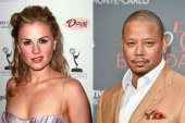 Philip K. Dick's Electric Dreams: nel cast Anna Paquin e Terrence Howard