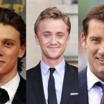 Ophelia: Tom Felton, Clive Owen e George MacKay nel cast del film